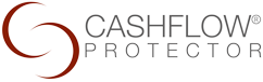 Cashflow Protector | Debt Recovery | Credit control | Late Payments | London | Kent