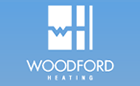 woodford-heating